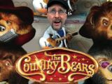The Country Bears (NC)