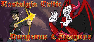 Nc dungeons and dragons by pyrotech07-d38lz43