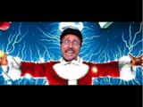 What You Never Knew About National Lampoon's Christmas Vacation