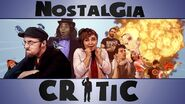 Nostalgia critic season 10