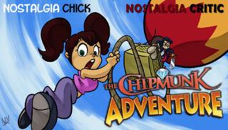 Tgwtgnchick-ChipmunkAdventure