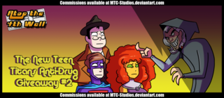 The-New-Teen-Titans-Anti-Drug-Giveaway-2-768x339