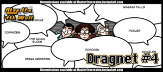 At4w dragnet 4 by masterthecreater-d628usb-768x339