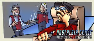 Nc star trek 7 by marobot-d4o94b4