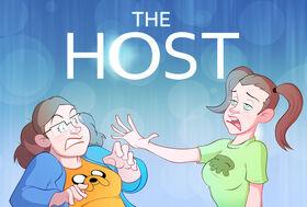 Nostalgia-chick-the-host-2013-a