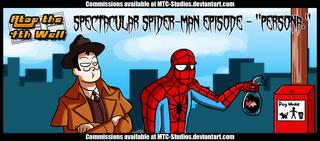 Spectacular-Spider-Man-1x10-Persona-768x339