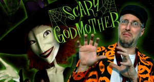 NC-Scary-Godmother-300x160