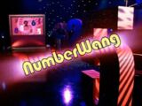 Numberwang!