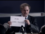 That Mitchell and Webb Look: Series 2 Episode 6