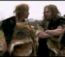 That Mitchell and Webb Look: Series 1 Episode 6