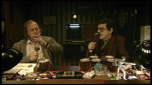 Snookerdeacon1