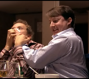That Mitchell and Webb Look: Series 1 Episode 4