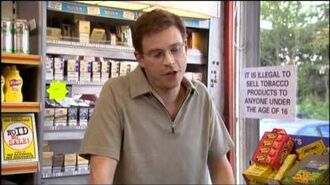 That Mitchell and Webb Look - Corner Shop.mp4