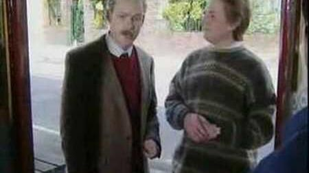 Mitchell and Webb Situation - Refreshing Beer Part 3