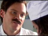 That Mitchell and Webb Look: Series 3 Episode 4