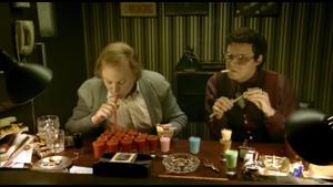 Snooker3