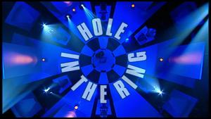 Holering1