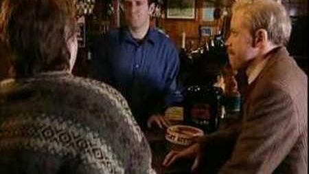 Mitchell and Webb Situation - Refreshing Beer Part 1