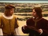 That Mitchell and Webb Look: Series 2 Episode 4