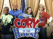CoryinTheHouseWiki