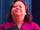 Ms. DePaulo