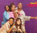 Season 3 (That's So Raven)