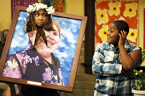 The Lying Game Thats So Raven Wiki Fandom Powered By Wikia