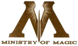 File:250px-Ministry of magic logo.png