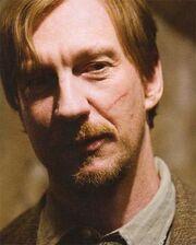 Remus