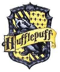 File:HufflepuffCrest.jpg