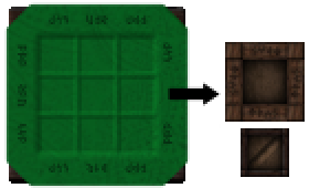 Grid ArcaneWorkbench.png