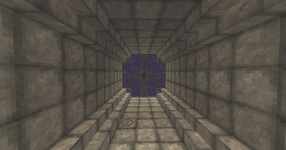 The Outer Lands | Thaumcraft 4 Wiki | FANDOM powered by Wikia