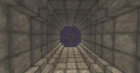 Doorway-0