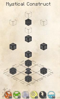 Infusion Altar | Thaumcraft 4 Wiki | FANDOM powered by Wikia | 250 x 406 jpeg 33kB