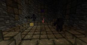 Rune Room