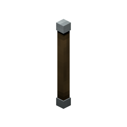 Wands | Thaumcraft 4 Wiki | FANDOM powered by Wikia