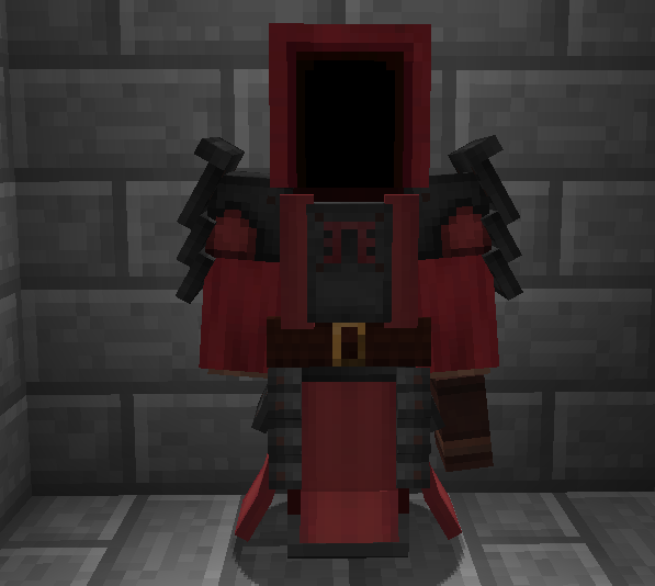 The Crimson Cult | Thaumcraft 5 Wikia | FANDOM powered by Wikia