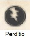 Perditio icon