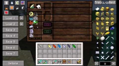Mod Spotlight Thaumcraft 4 Part 1-0