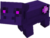 162px-Tainted-pig