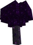 109px-Living-tainted-tree