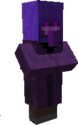 78px-Tainted-villager