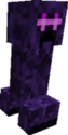 63px-Tainted-creeper