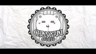 【CHANGRAI STUDIO】 แนะนำตัวเหล่าจังไรเด่ออร์ !!