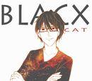 BlacXcaT
