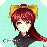 GhostZ:I