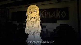 【6人】 Thai ver Hide and Seek【Sweetie Secret】
