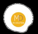 Medamayaki RE:VOLUTION