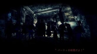 【合唱12人】Splatter Party【Marvelous】