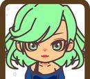 Roku-san